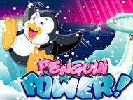 Penguin Power screenshot 1
