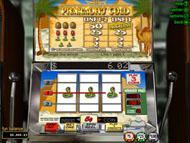 7 reels casino kasinobonus
