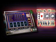 Roulette and probability