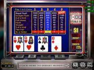Pick\'em Poker screenshot 2
