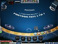 Pontoon screenshot 2