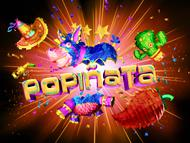 Play Online Popinata Now