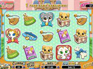 Purrfect Pets screenshot 2
