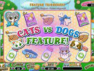 Purrfect Pets screenshot 3