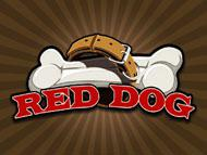 Red Dog screenshot 1