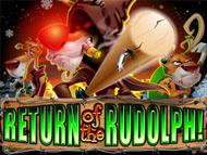 Return of the Rudolph screenshot 1