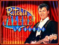 Play Online Ritchie Valens La Bamba Now