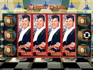 Ritchie Valens La Bamba screenshot 2