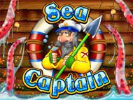 Sea Captain screenshot 1
