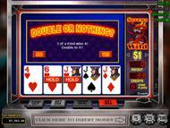 online casino dealer royals online