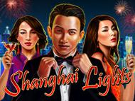 Play Online Shanghai Lights Now