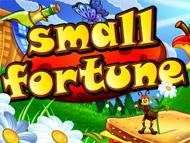 Small Fortune screenshot 1