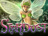 Play Online Stardust Now