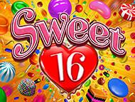 Play Online Sweet 16 Now