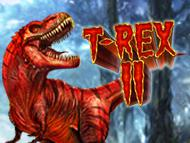 Play Online T-Rex II Now