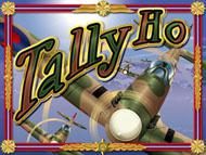 Tally Ho screenshot 1
