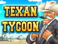 Texan Tycoon screenshot 1