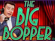 The Big Bopper screenshot 1