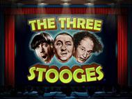 The Three Stooges screenshot 1