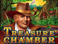 Treasure Chamber screenshot 1