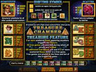 Treasure Chamber screenshot 3