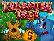 Treasure Tree screenshot 1