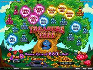 Treasure Tree screenshot 2