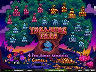 Treasure Tree screenshot 3