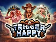Play Online Trigger Happy Now