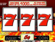 777 slot machine games