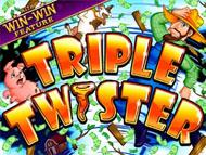 Triple Twister screenshot 1
