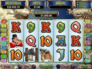 Victory slot machine free poker hry ke stazeni zdarma