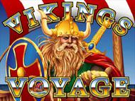Vikings Voyage screenshot 1