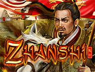 Zhanshi screenshot 1