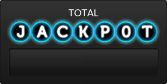 Total Jackpot Mobile