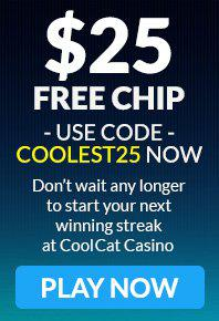 Coolcat casino login free slot games to download on my phone