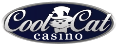 Welcome to Coolcat Casino