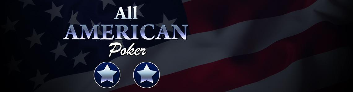 how to play online casino amerikan poker