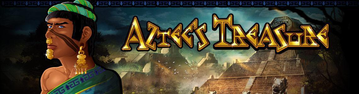 [Image: slider-aztecs-treasure.jpg]