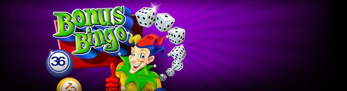 Roulette online casino free