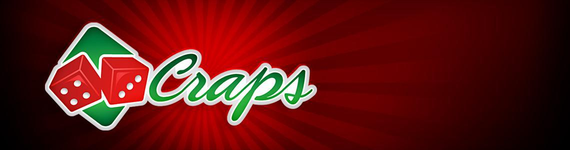 Play Craps Online For Real Money With A 25 Free Chip Coolcat Casino