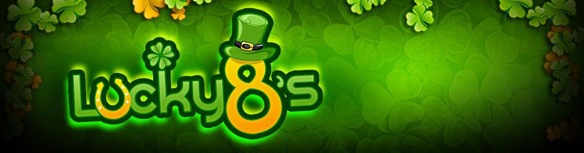 lucky8 askgamblers