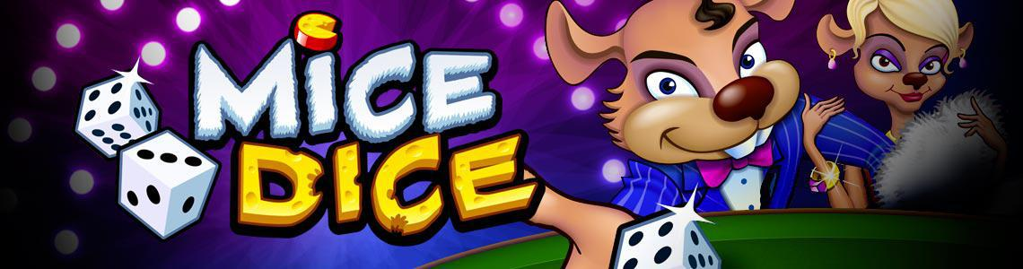 casino online 888 com casino games dice