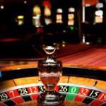 Скачать игровые автоматы и казино