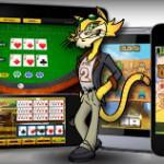 Playing on the Go: Mobile devices to play casino games
