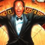 The Top 5 underrated casino movies of all time