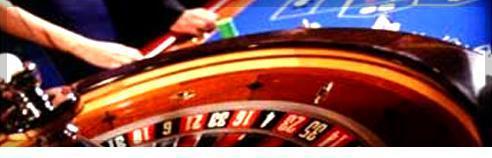 online casino roulette trick royal secrets