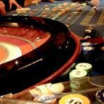 Strategies, tips and tricks; The best way to share your Roulette winning secrets