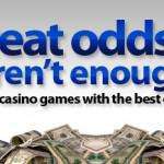 Play Money Poker Tournaments, Play Chinese Poker Online, Online Poker Show Pokerstars