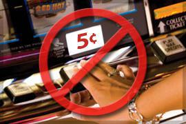 players-guide-win-slots-1